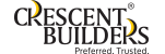 Crescent-Builders logo