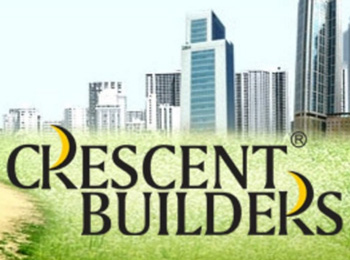 Crescent Builders Video