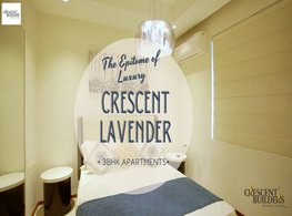 Crescent Builders Video