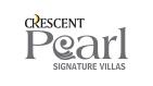Crescent Pearl