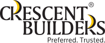 Crescent Builders Blog