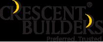 Crescent Builders Blog