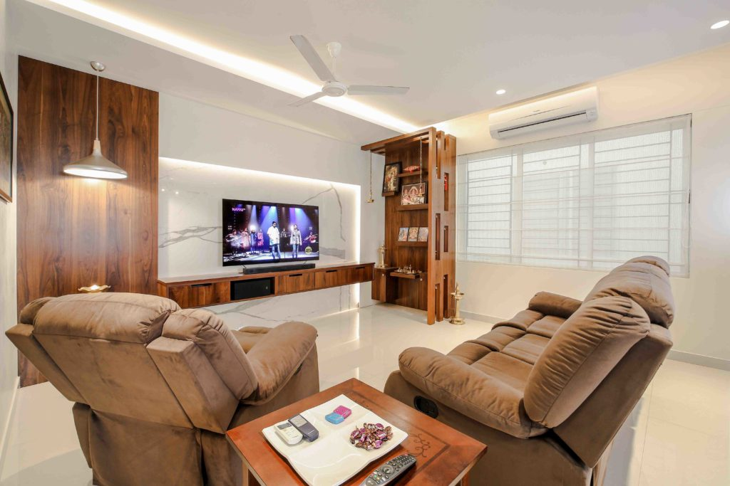 Getting The Best of Luxury Living in Calicut!