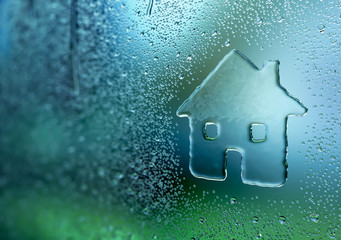 Top tips to monsoon proof your home!