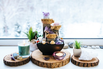Important Feng-Shui tips for your home