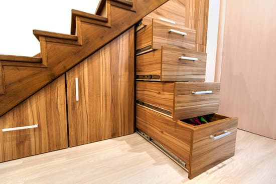 Innovative ways to plan storage spaces at home!