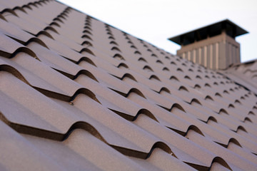 Top 5 Roofing materials to consider for your home!
