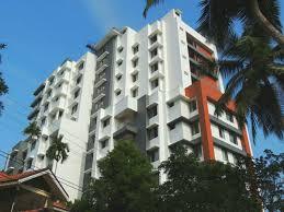 Buy Apartments in Calicut