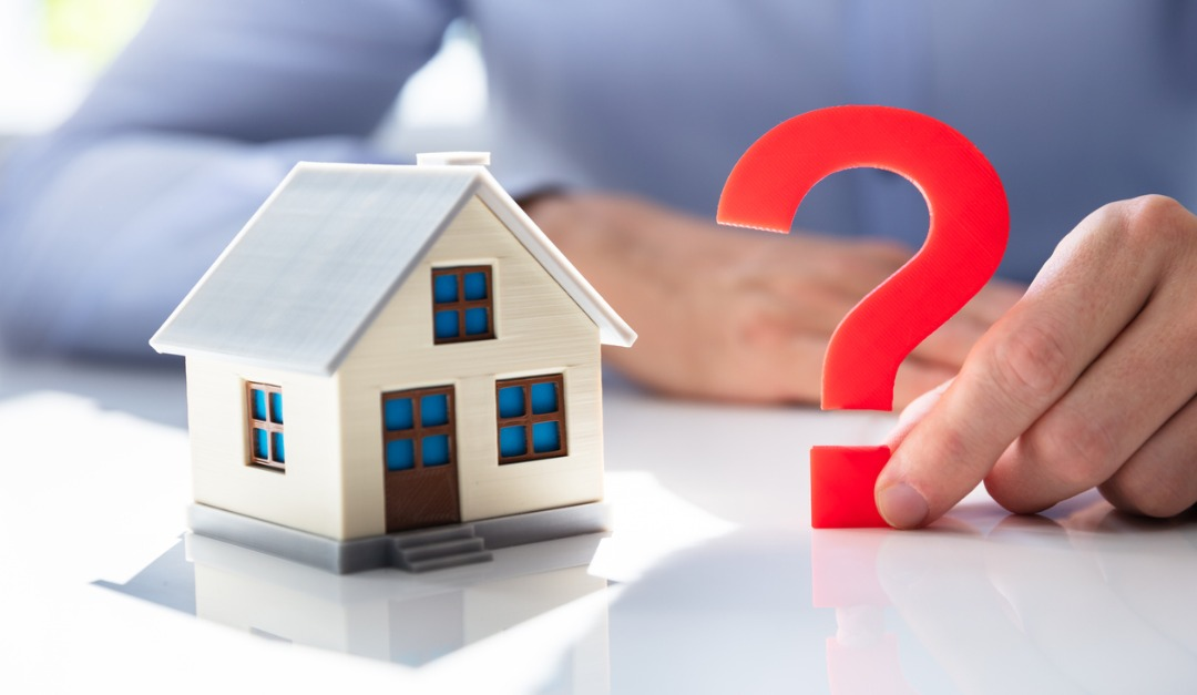 Should You Give Up on Your Dream Home Plan During COVID-19?