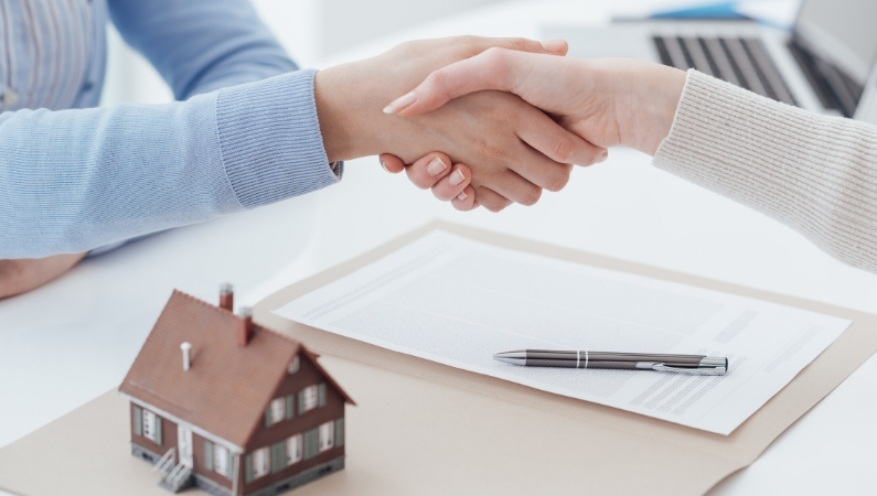 Tips for Getting Your Home Loan Approved