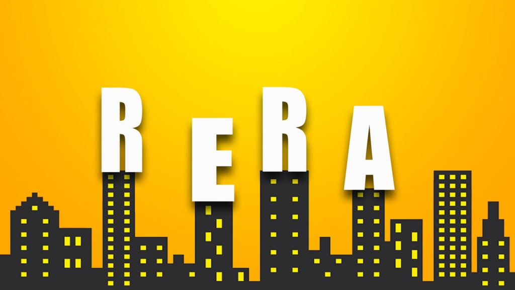 How Does RERA Benefit the Real Estate Buyers?