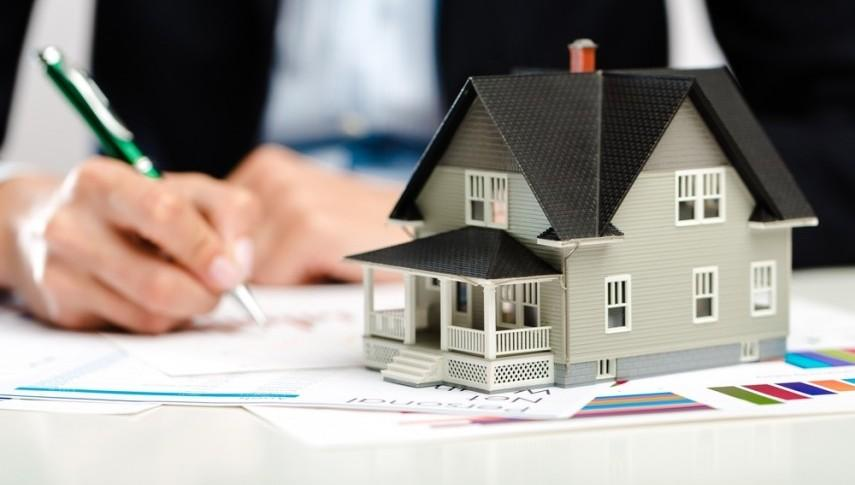 The Trick for Speeding Up the Home-Buying Process