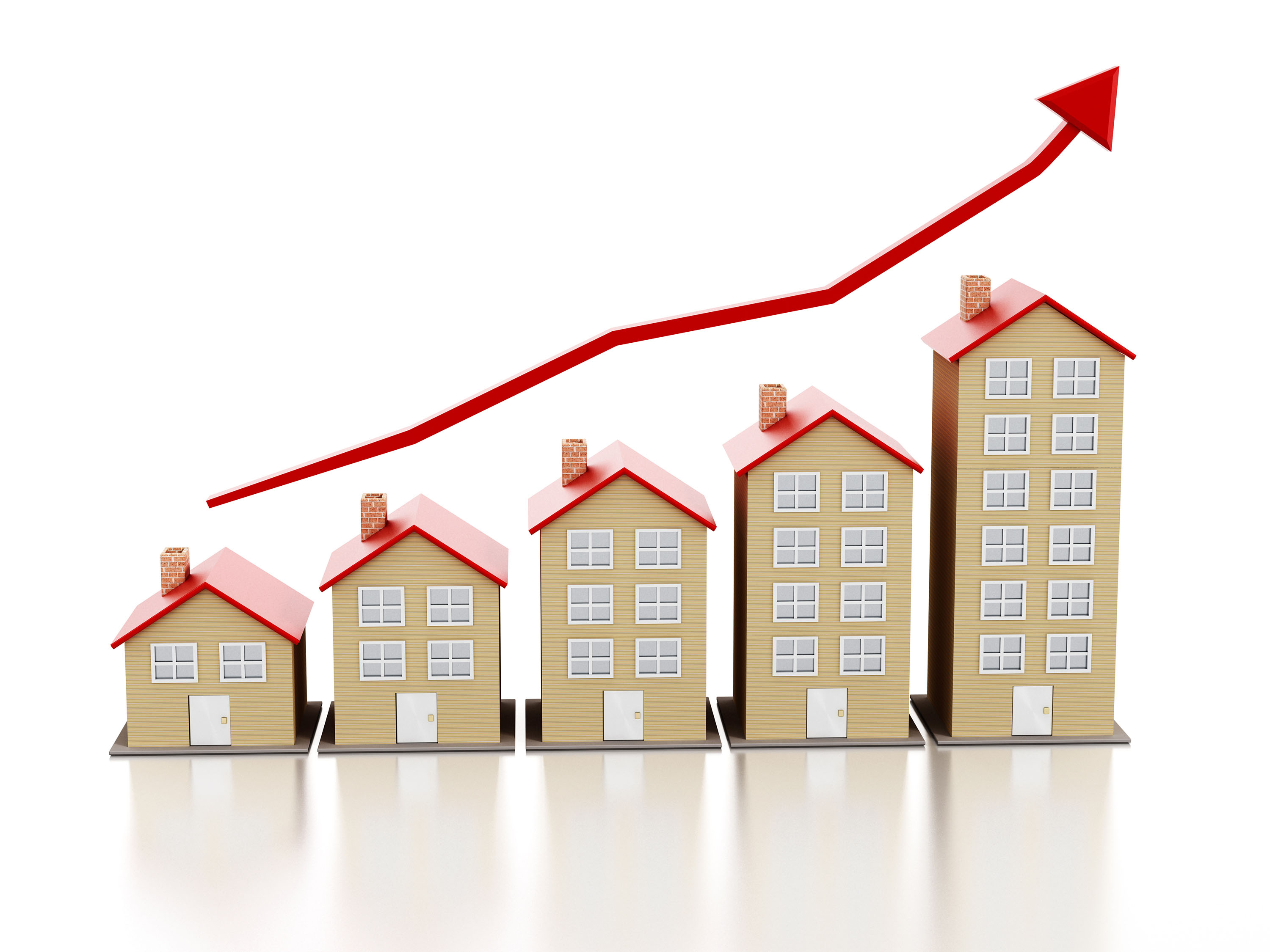 How to Uplift the Value of Your Apartment