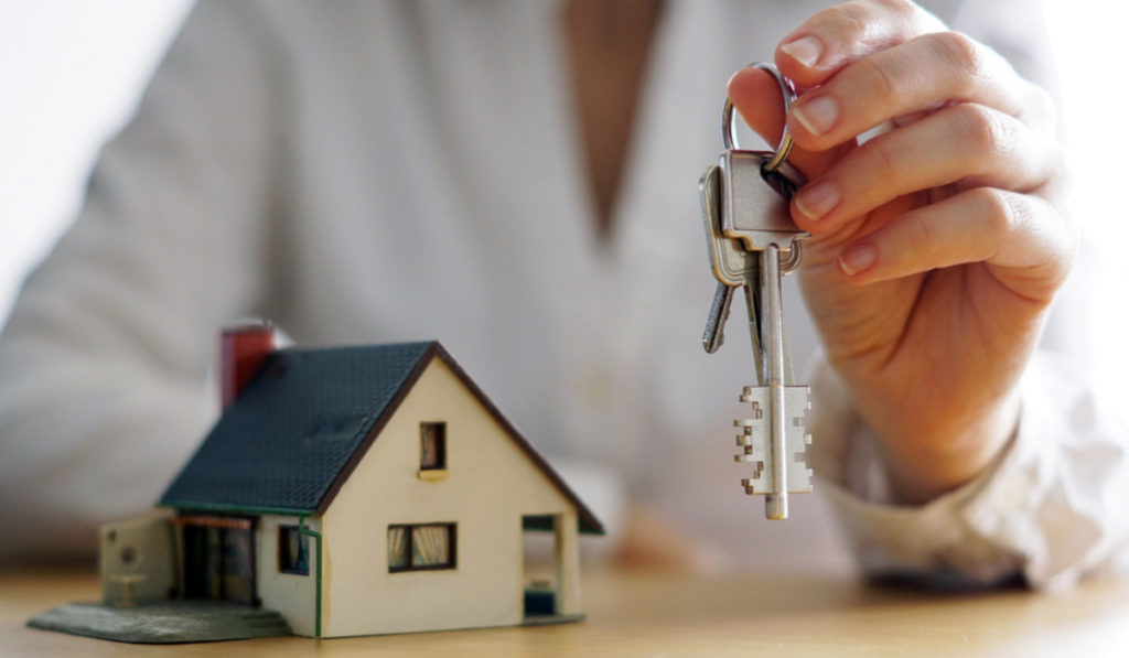 Evolving Homebuyers' Expectations in the COVID era