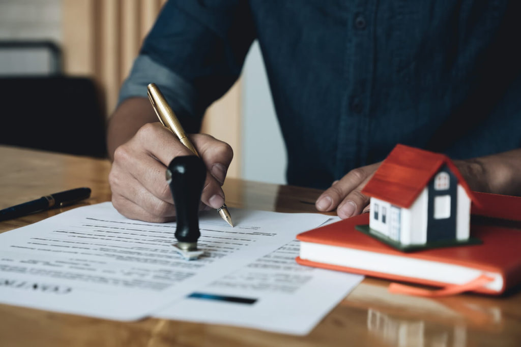 Real Estate Terms That You Must Be Familiar With